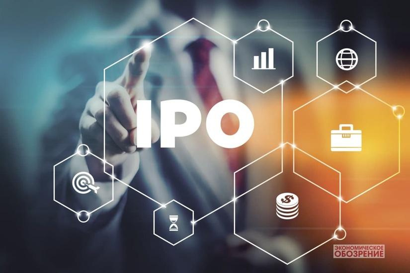 IPO и ICO в ракурсе перспектив привлечения капитала