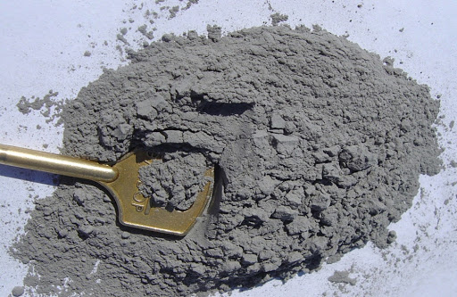 Цемент импорти тартиби соддалаштирилади
