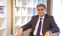 Узбекистан априори избрал модель государственной политики, соответствующей концепции социальной справедливости. Почему так произошло?