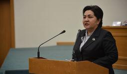 В Узбекистане количество бедных составляет 5 млн человек