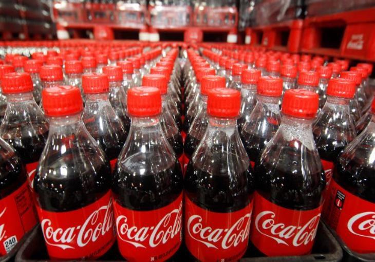 Coca-Cola Ichimligi Uzbekiston, Ltd. инвестирует в Узбекистан $31 млн
