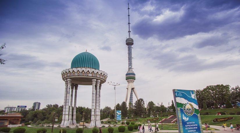 EIAS: Экономическая устойчивость Узбекистана перед лицом COVID-19