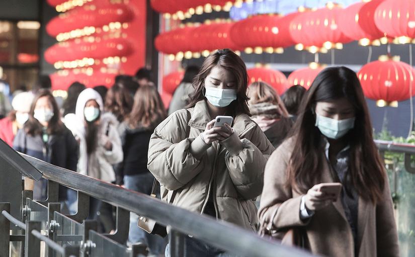 Moody's: коронавирус может вызвать кризис сильнее 2008 года