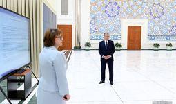 Uzbekistan Airways превратят в гибридную авиакомпанию