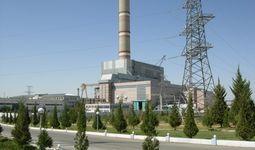 Режим работы энергетической системы Узбекистана восстановлен