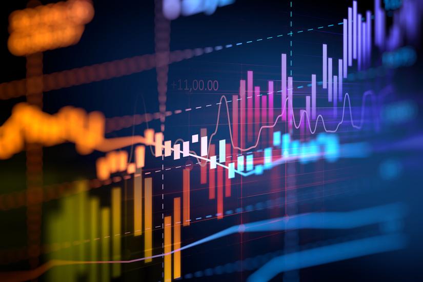 Макроэкономические показатели: что ожидается на конец года