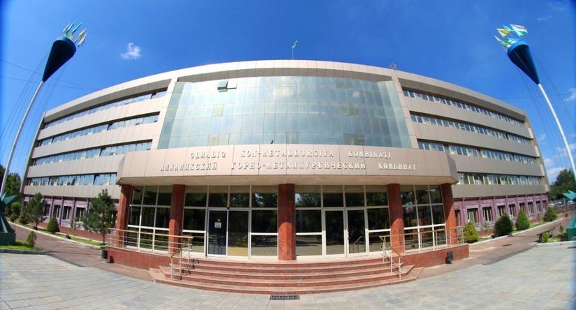 Kapital bozorini rivojlantirish agentligi tomonidan  24 aksiyadorlik jamiyatlari tarkibida qoidabuzarliklarni aniqladi (+ro'yxat)
