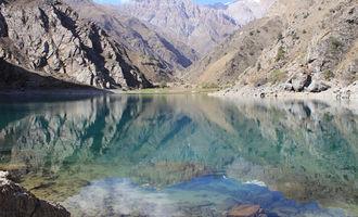 Разработана система санитарно-эпидемиологической безопасности для туристов — Uzbekistan. Safe travel guaranteed