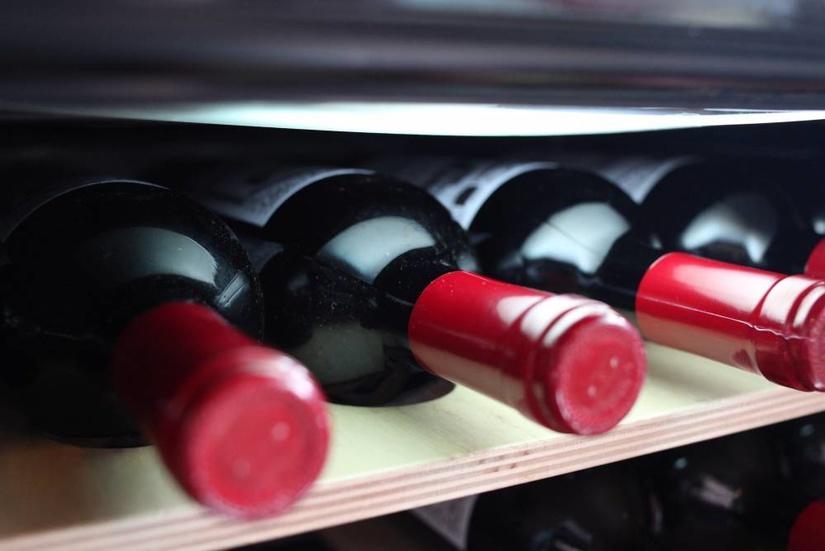 С 1 октября повышаются минимальные цены на алкоголь