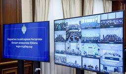 Узбекистан смягчает карантин