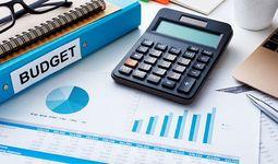 Бюджет харажатлари оптималлаштирилади