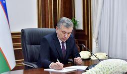 800 тысяч узбекистанцев обеспечат работой