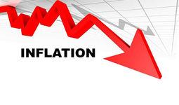 2020 йил якунлари бўйича инфляция даражаси 2019 йилга нисбатан секинлашгани кузатилди