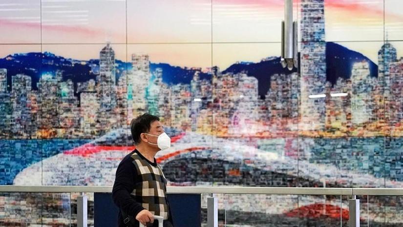 Влияние коронавируса на Китай: изменяющиеся экономические приоритеты