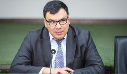Aziz Abduhakimov: Turizm-365 telekanalini ochish vaqti kelgandir