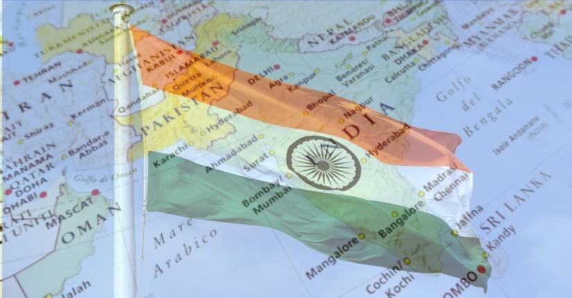 Либерализация торговли с Индией даст ЕАЭС 4,6 млрд долларов ежегодно