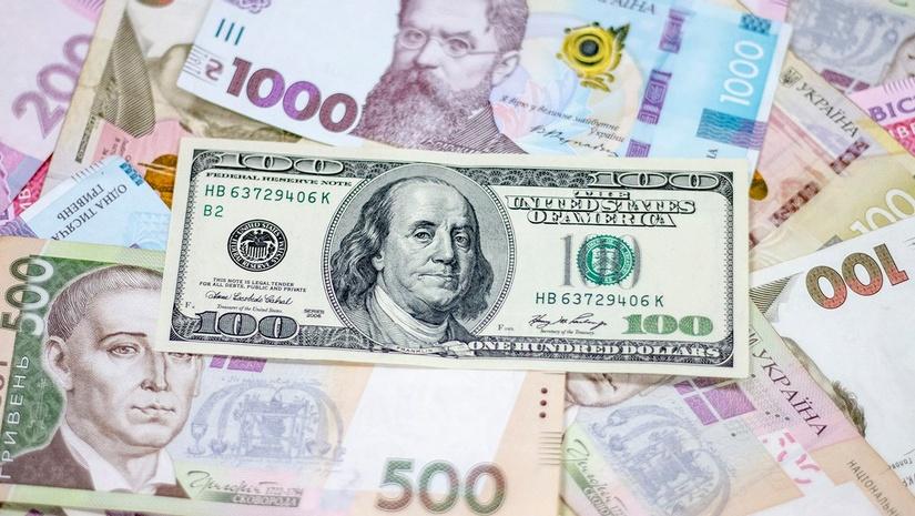 Центробанк назвал дату начала ежедневного обновления курса валют