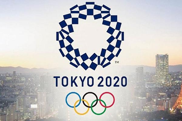 Токио-2020 Олимпия ўйинлари қолдирилди