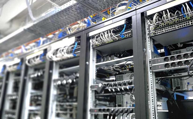 С пользователей, зарабатывающих на криптовалюте, предлагается взимать тройную плату за электричество