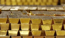Золотовалютные резервы Узбекистана в сентябре составили $34,6 млрд