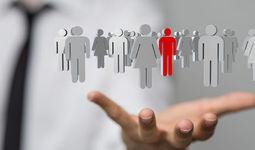 Оплата услуг по трудоустройству за рубежом будет осуществляться за счет средств работодателя