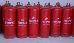 АО «Худудгазтаъминот» начало внедрение автоматизированной системы контроля поставок сжиженного газа населению