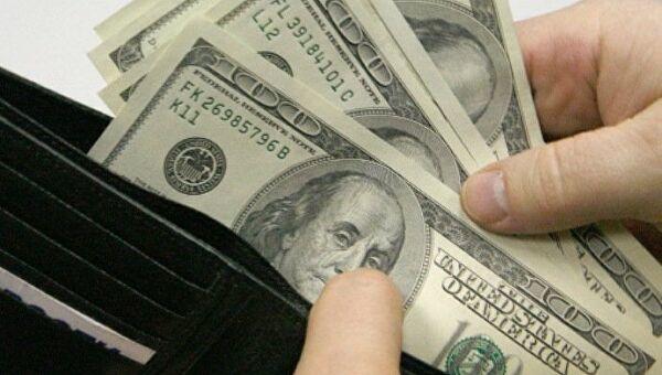 Қайси банкдан долларни арзонроқ нархда сотиб олиш мумкин?