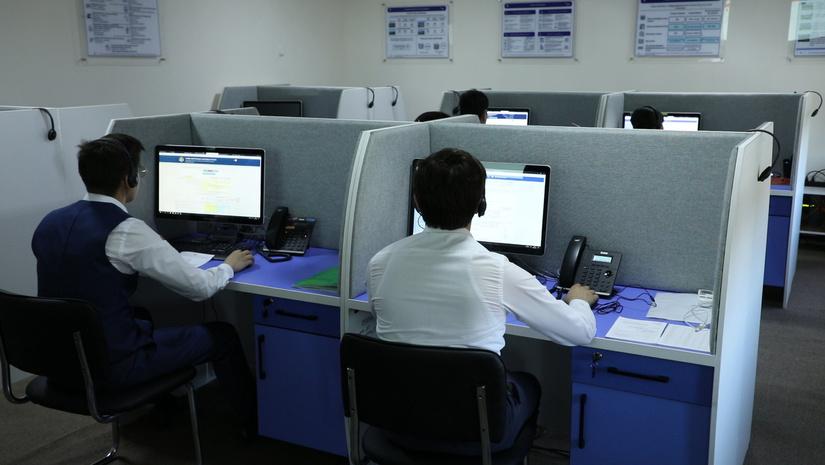Налоговый комитет получил свыше 1600 жалоб на повышенные цены