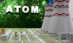 Президент Узбекистана подписал закон об использовании атомной энергии в мирных целях
