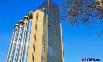 ЦБ Узбекистана поручил банкам упростить предоставление кредитных каникул