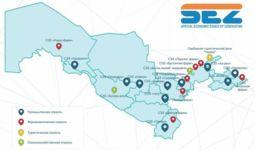 Мисрнинг фармацевтик компанияси Ўзбекистонга 20 млн. доллар инвестиция киритмоқчи