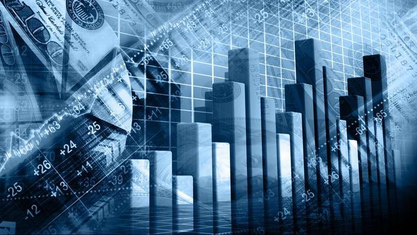 Прямые иностранные инвестиции по всему миру сократились на 49%