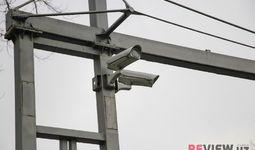 Средства фото- и видеофиксации нарушений ПДД смогут устанавливать предприниматели
