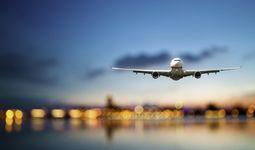 Как в Узбекистане будут субсидировать чартерные рейсы