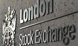 Лондон фонд биржасида Ўзбекистоннинг 635 млн. АҚШ доллари ва 2,5 трлн. сўм миқдоридаги халқаро облигациялари жойлаштирилди