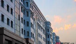 Минфин одобрил почти 4 тысячи заявлений на получение субсидии по ипотеке (обновлено)