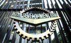 Экономика Узбекистана замедлит рост в 2020 году на 0,5% — отчет АБР