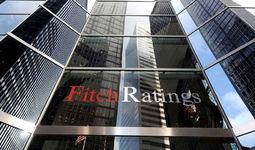 """""""Fitch Ratings"""" халқаро рейтинг агентлиги Ўзбекистонинг суверен кредит рейтинги баҳосини ВВ- (барқарор) даражада сақлаб қолди"""
