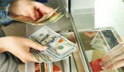 Прогноз ЦБ: по итогам 2020 года общий объем денежных переводов в Узбекистане может восстановиться до $5,5 млрд.