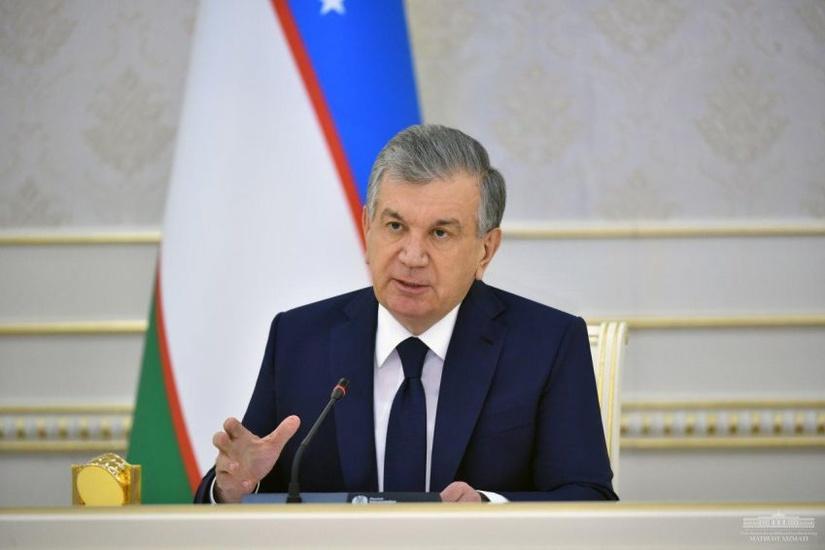 Президент согласился с предложением спецкомиссии о продлении карантинных ограничений