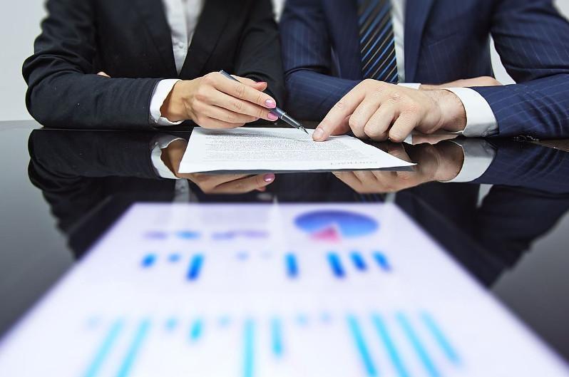 Изменен порядок регистрации предпринимателей